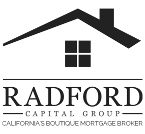Radford Capital Group